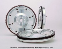 Z33 - Aasco Flywheel 07-08