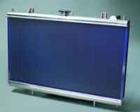 Z33 - Blitz Type-R Radiator