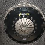 Carbonetic Triple Carbon Clutch 1350kg a