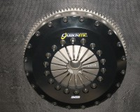 Z33 - Carbonetic Triple CF Clutch 1350kg