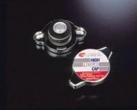 Z33 - Cusco Rad Cap Type A