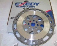 Z33 - Exedy Flywheel