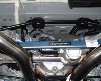Z33 - GTSPEC Rear Tie Brace