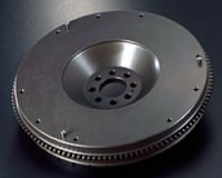 Z33 - JUN Flywheel