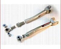 Z33 - Nagisa Rear Camber Arms