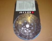 Z33 - Nismo Clutch Disc