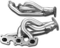 Z33 - Stillen Ceramic Headers