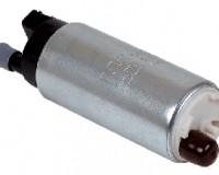Z33 - Walbro 255LPH Fuel Pump