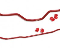 Z33 - Eibach Sway Bar Kit