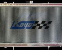 Z33 - Koyo Aluminum Rad