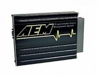 R32 - AEM Universal EMS ECU