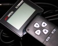 R32 - ApexI FC Unit