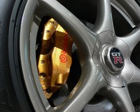 "R32 - Brembo GT 14"" 2pc Front BBK"