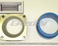 R32 - Greddy Throttle Adapter