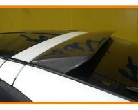 Z32 - Real Speed CF Roof Spoiler 2+2