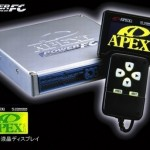 apexi_powerfc