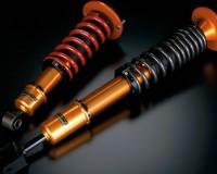 R32 - Aragosta TypeS Coilover Rubber
