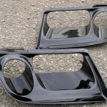 headlight_inner_bezel-frp-black-1