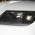 headlight_inner_bezel-frp-user6-1