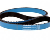 R32 - Cosworth Kevlar Timing Belt