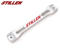 Z32 - Stillen Battery Tie Down