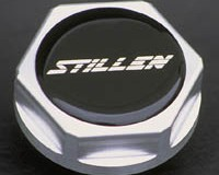 Z32 - Stillen Oil Filler Cap