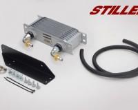 Z34 - Stillen Power Steering Cooler Kit