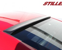 Z34 - Stillen Roof Wing