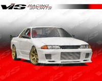 R32 - VIS Demon Full Body Kit