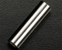 R32 - Tomei 21-60mm Piston Pin RB26