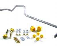 R32 - Whiteline 24mm Rear Sway Bar