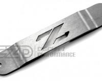 Z32 - CZP Battery Tie Down