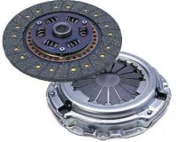 G37 - Exedy Stage1 Organic Clutch Kit