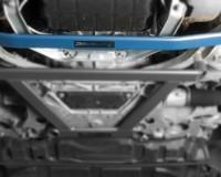 G37 - GTSPEC 2Point Subframe Brace
