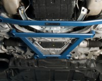 G37 - GTSPEC Front 4Point Ladder Brace