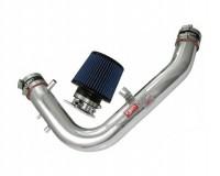 S13 - Injen Short Ram Intake 12 Valve