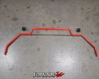 R35 - Tanabe Sustec 18mm Rear Sway Bar