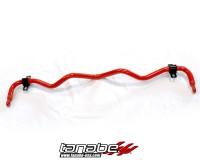 G37 - Tanabe Sustec 25.4mm Rear Sway Bar