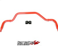 G35 - Tanabe Sustec 36mm Front Sway Bar