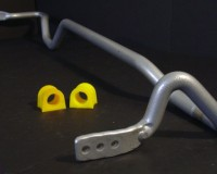 G37 - Whiteline 24mm Rear Sway Bar