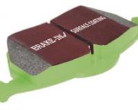 S13 - EBC Greenstuff Front Pads