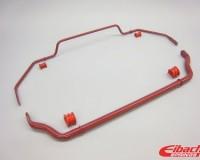 R35 - Eibach Front & Rear Sway Bar Kit