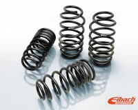 G35 - Eibach Pro-Kit Lowering Springs