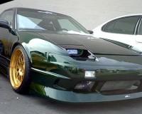 S13 - JP Type1 Front