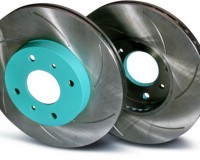 S13 - PMu SCR Pure Plus6 Front Rotors