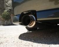 S13 - 5Zigen Border 304Max Cat Back Exhaust