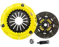 S13 - ACT Heavy Duty Performance Street Clutch Kit KA24D(E)