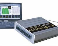 S13 - AEM EMS ECU SR20DET