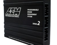 S13 - AEM Series 2 Engine Management System