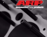 S13 - ARP Head Stud Kit SR20DET